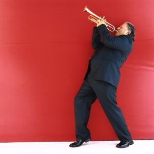 Arturo-Sandoval,-trompeta,-Festival-2007