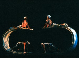 img-momix-comp-de-danza
