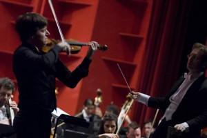 Joshua-Bell,-violin-Festival-2013