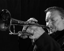 11. Arturo Sandoval, trompeta